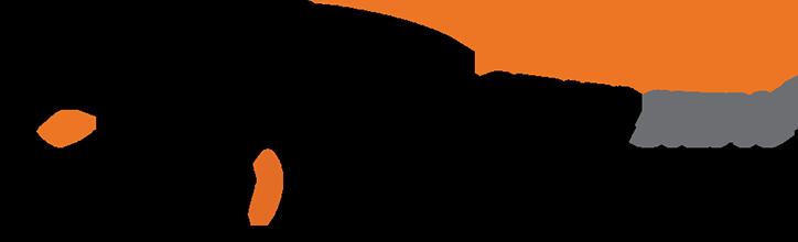 Stepić auto servis i otpad Retina Logo