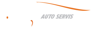 Auto servis Stepic Sabac